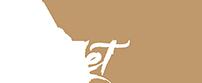 Chalet Velo Logo